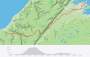 personal:maps_ctd3_strava.png